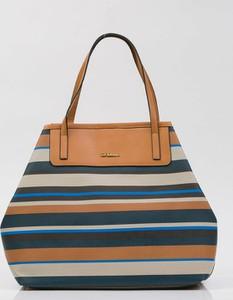 286345ffc1099 duża torebka zara - stylowo i modnie z Allani