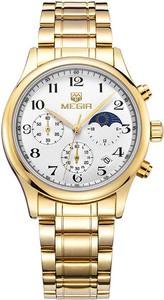 Zegarek Megir