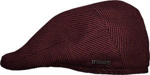 Czerwona czapka Lavard