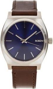 Zegarek damski Nixon - A0451524