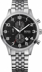 Hugo Boss Aeroliner HB1512446 44 mm