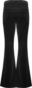Spodnie InWear