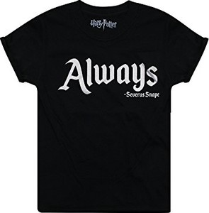 Koszulka dziecięca Harry Potter