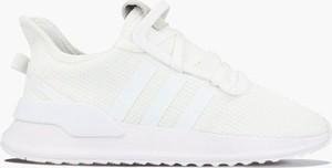 Sneakersy Adidas Originals w sportowym stylu
