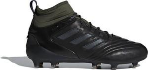 Buty sportowe Adidas z goretexu
