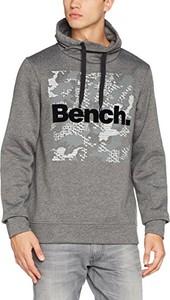 Bluza Bench