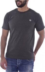 T-shirt Sergio Tacchini z krótkim rękawem