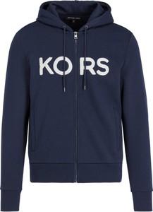 Bluza Michael Kors