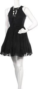 Sukienka Manoush bez rękawów