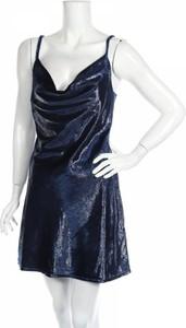 Sukienka Minkpink