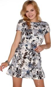 Sukienka MERRIBEL mini