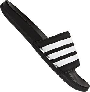 f65fcedc6 klapki basenowe adidas - stylowo i modnie z Allani