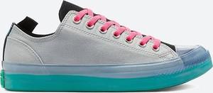 Buty męskie sneakersy Converse Chuck Taylor All Star CX OX 170139C