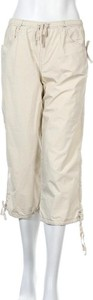 Spodnie Vavite w stylu retro