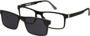 Okulary Korekcyjne Solano Cl 90085 F
