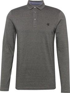 97b60426140a Koszulka polo Marc O Polo z długim rękawem