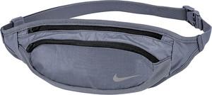 Niebieska saszetka Nike Accessories