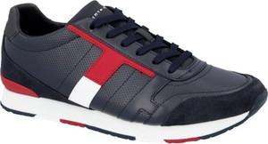 70661d832168c rozmiarówka tommy hilfiger buty - stylowo i modnie z Allani