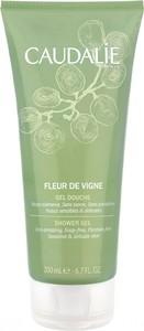 Caudalie Fleur De Vigne | Żel pod prysznic 200ml