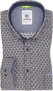 Koszula Lerros w sportowym stylu