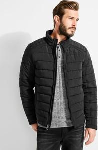 424bbbd2 kurtka pikowana carry - stylowo i modnie z Allani