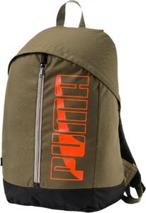 117cbaf147dc6 plecak szkolny puma - stylowo i modnie z Allani