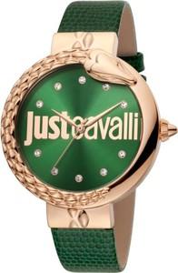 Just Cavalli JC1L096L0045 DOSTAWA 48H FVAT23%