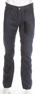 Niebieskie jeansy Richmond