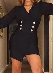 Sukienka Cikelly mini