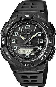 Zegarek CASIO AQ-S800W-1BVEF SOLAR
