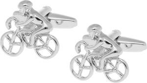 Recman spinka winman mankiet bike 2