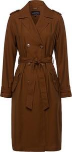 Płaszcz More & More w stylu casual