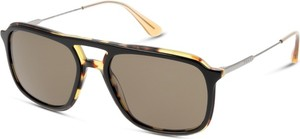 PRADA PR06VS NAI5S2 - Okulary przeciwsłoneczne - prada