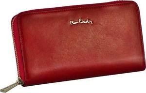 5735a425c6101 portfel batycki cena - stylowo i modnie z Allani