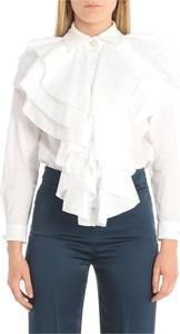 Koszula Giulia N Couture z długim rękawem