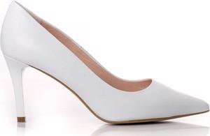 d867be3c buty damskie szpilki tanio - stylowo i modnie z Allani