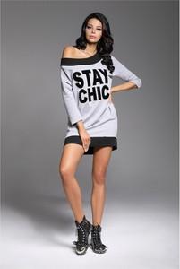 Sukienka WIBS mini