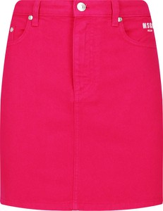 Spódnica MSGM mini