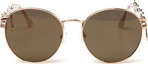 Okulary damskie Jeepers Peepers