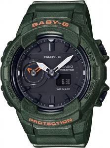 Zegarek damski G-Shock - BGA-230S-3AER