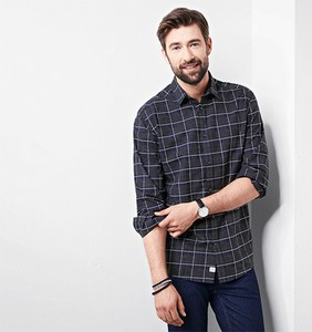 31836a13c4d5 koszula flanelowa do spania - stylowo i modnie z Allani