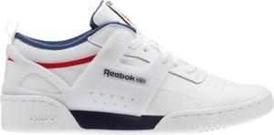 Reebok Classic Workout ADV L CN4309