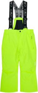 Spodnie dziecięce CMP dla chłopców