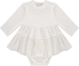 Body niemowlęce Ewa Collection dla dziewczynek