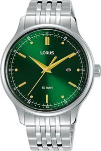 Lorus Męski Urban RH907NX9
