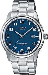 CASIO Collection Men MTP-1221A-2AV
