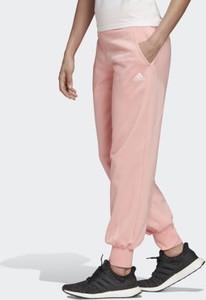 spodnie damskie adidas stylowo i modnie z Allani