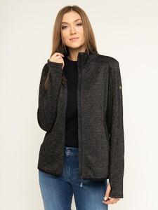 Bluza Roxy w młodzieżowym stylu