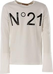Bluzka dziecięca N°21