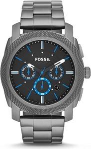 Fossil Machine FS-4931